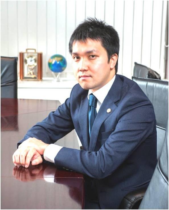 takashashi